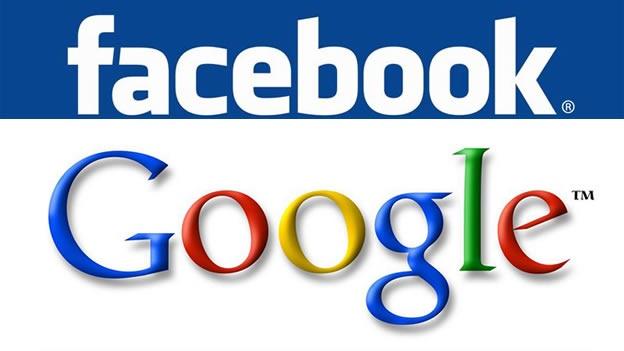 articulos/03cae6_facebook-google.jpg
