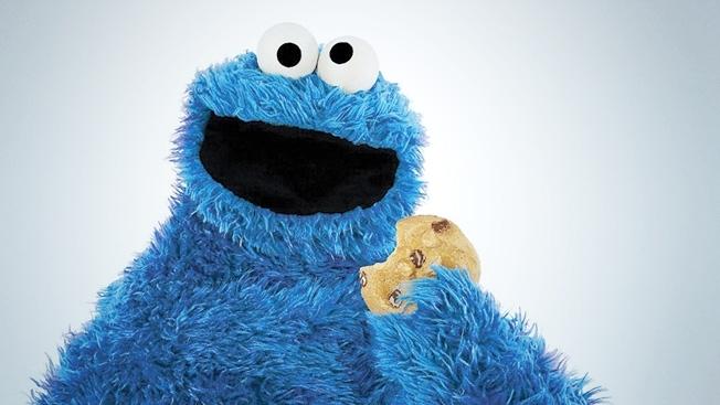 articulos/5d5305_tt-cookie-monster-hed-2013_0.jpg
