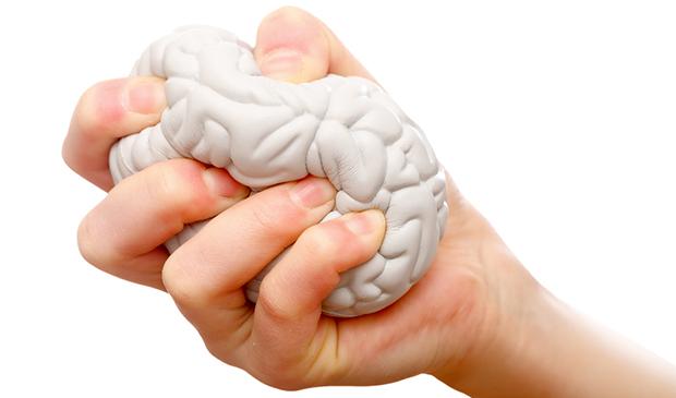 articulos/Brain-Stress.jpg