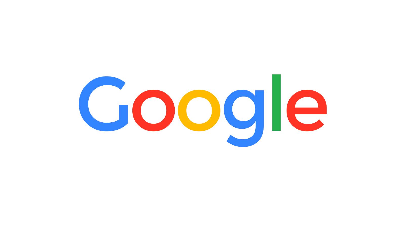 articulos/Google-Logo-2.jpg