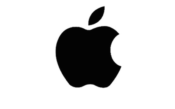 articulos/apple-logo4.jpg