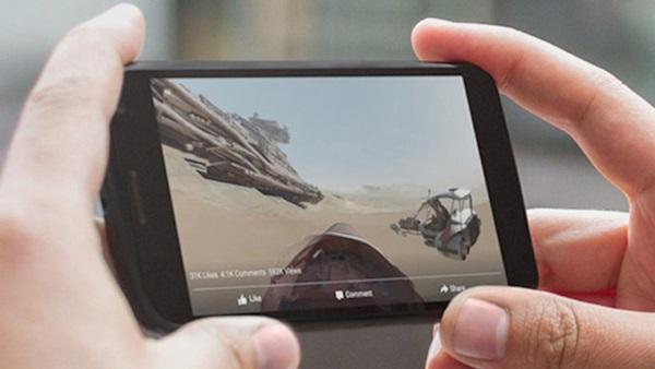articulos/c35250_facebook-star-wars-force-awakens-360-video-full-screen.jpg