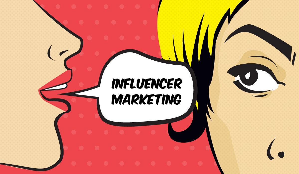 articulos/influencer-marketing.jpg