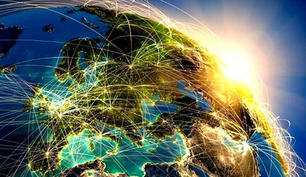 articulos/internet-en-el-mundo.jpg