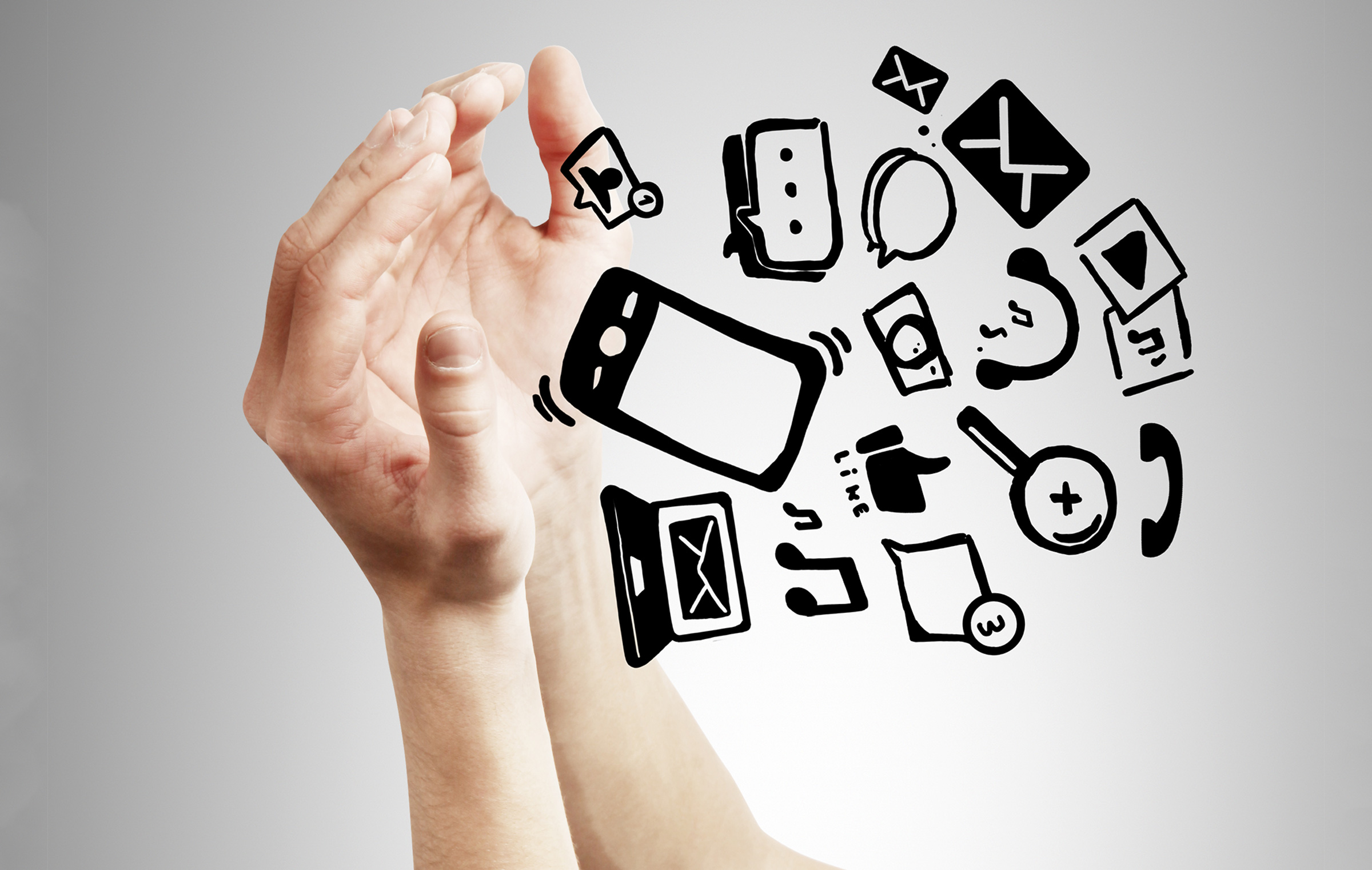articulos/marketing-digital.jpg