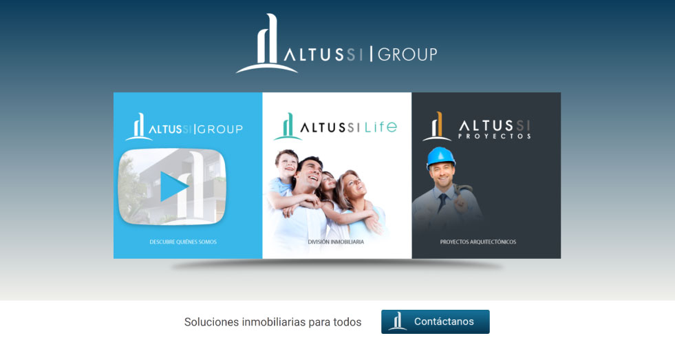 portafolios/altusaltusi_cont2.jpg