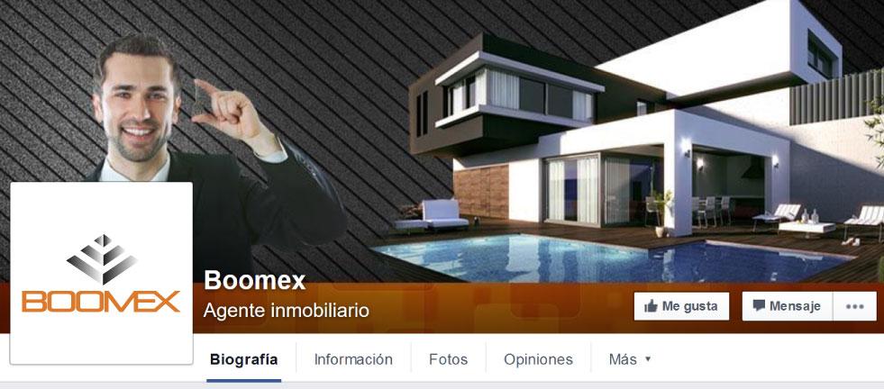 portafolios/boomex_cont2.jpg