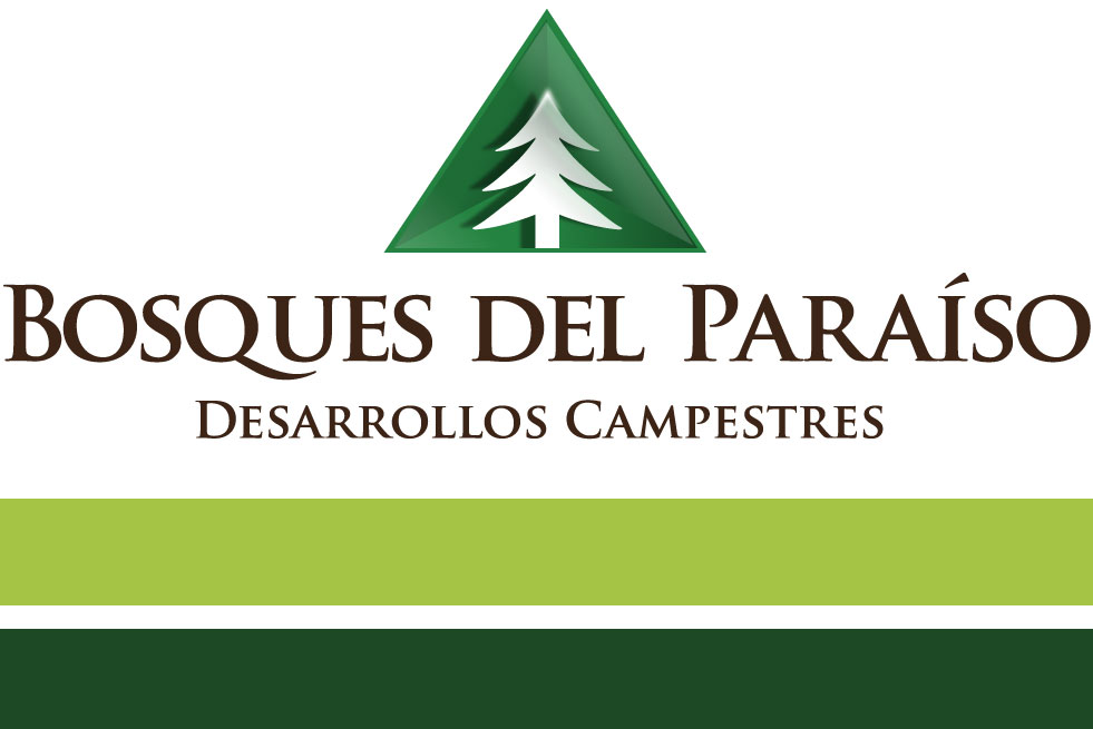 portafolios/bosques-del-paraiso_cont0.jpg