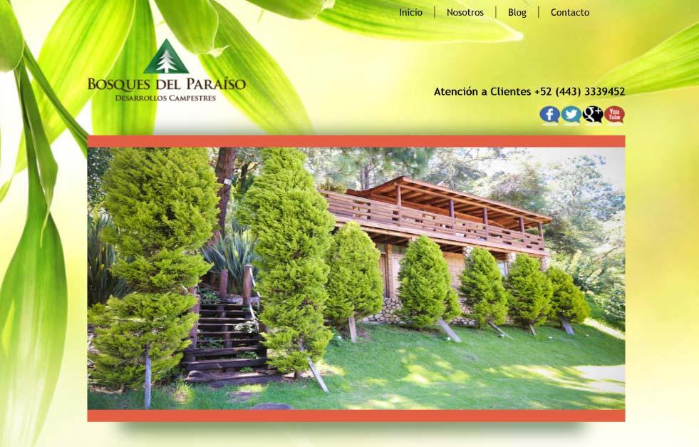 portafolios/bosques-del-paraiso_cont1.jpg