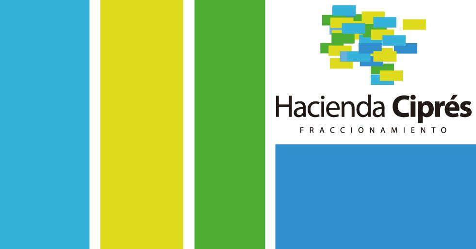 portafolios/hacienda-cipres_cont0.jpg
