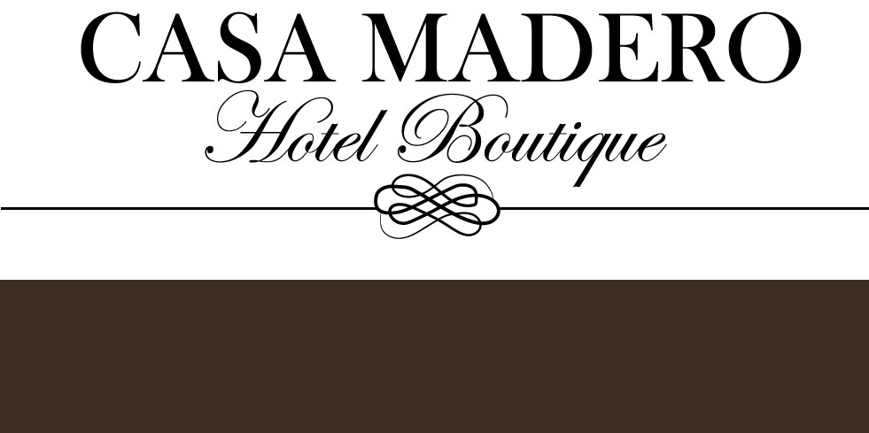portafolios/hotel-casa-madero_cont0.jpg