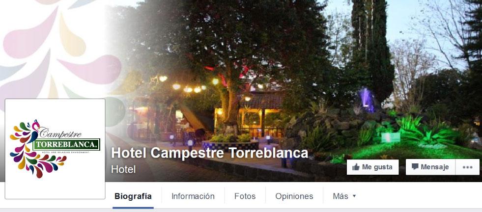portafolios/hotel_campestre_torreblanca_cont2.jpg
