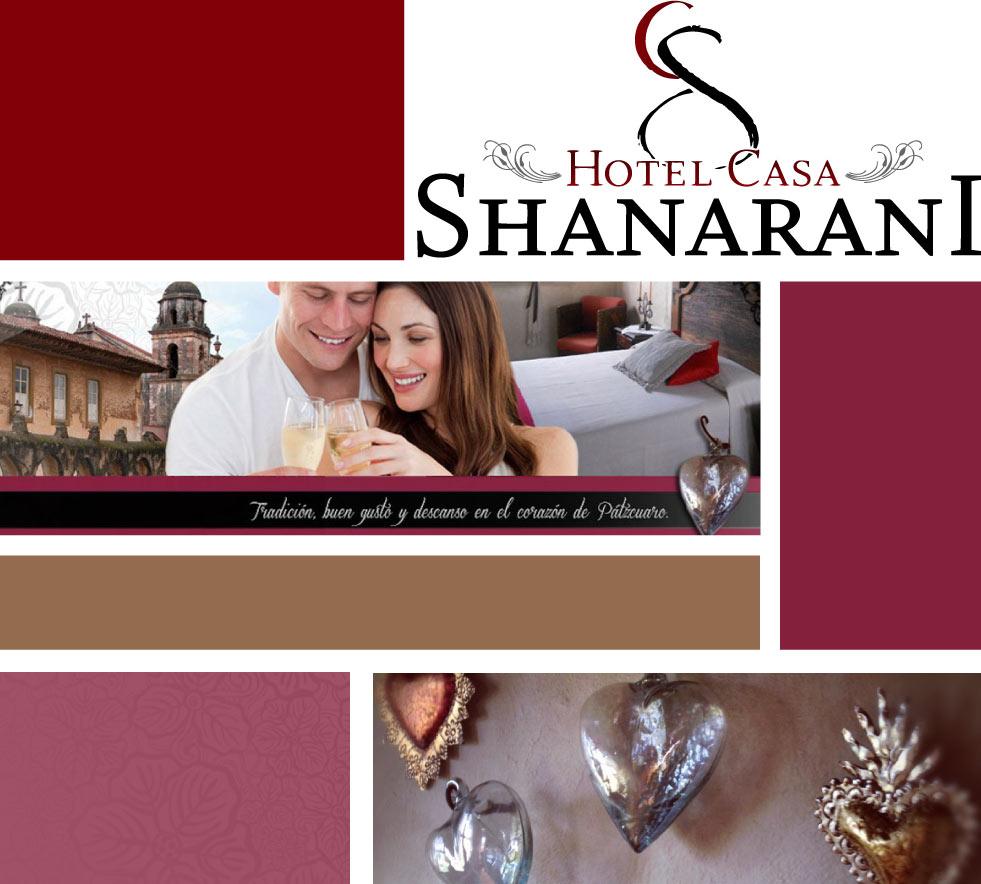portafolios/hotel_casa_shanarani_cont0.jpg