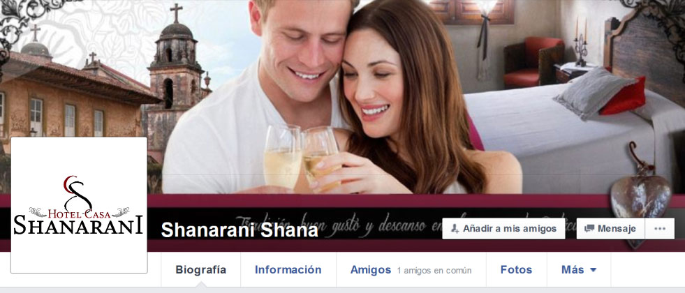 portafolios/hotel_casa_shanarani_cont2.jpg