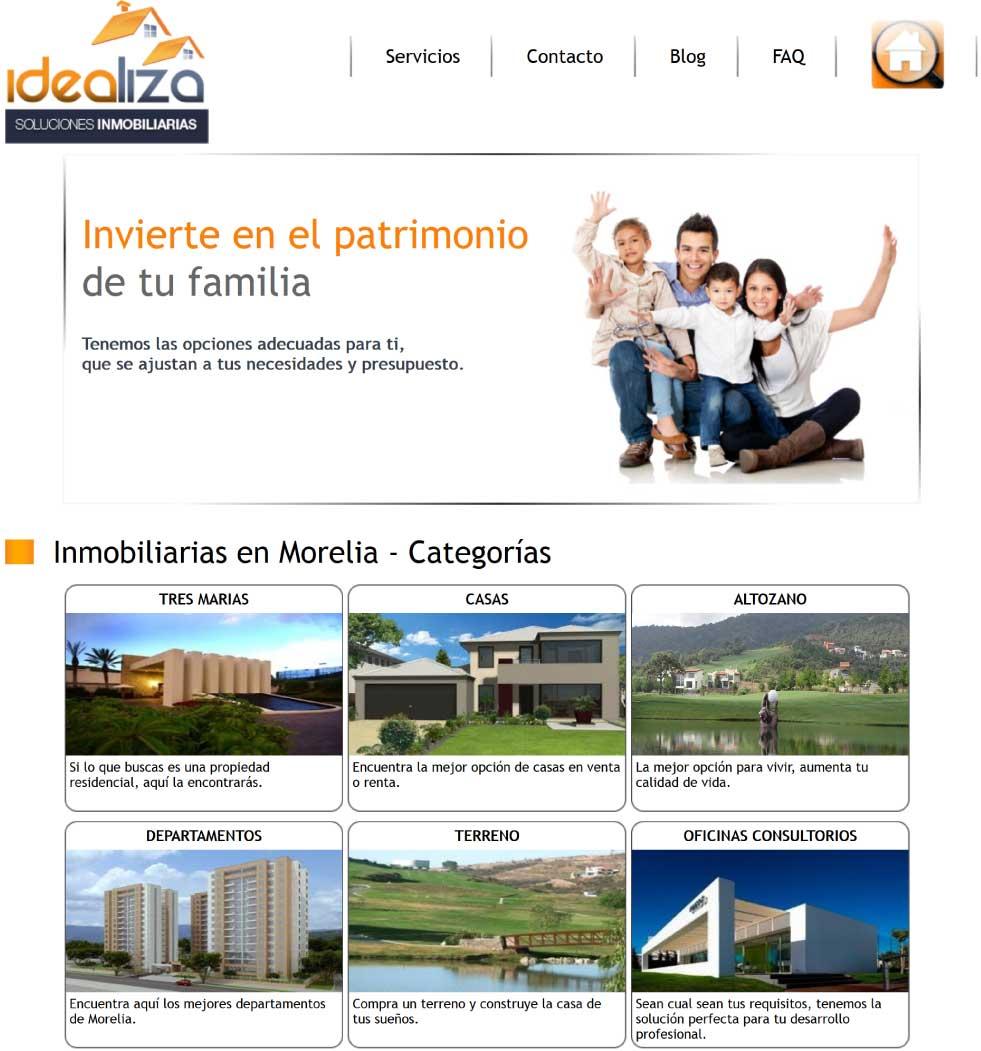 portafolios/idealiza-inmobiliaria_cont1.jpg