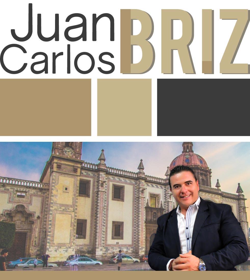 portafolios/juan_carlos_briz_cont0.jpg