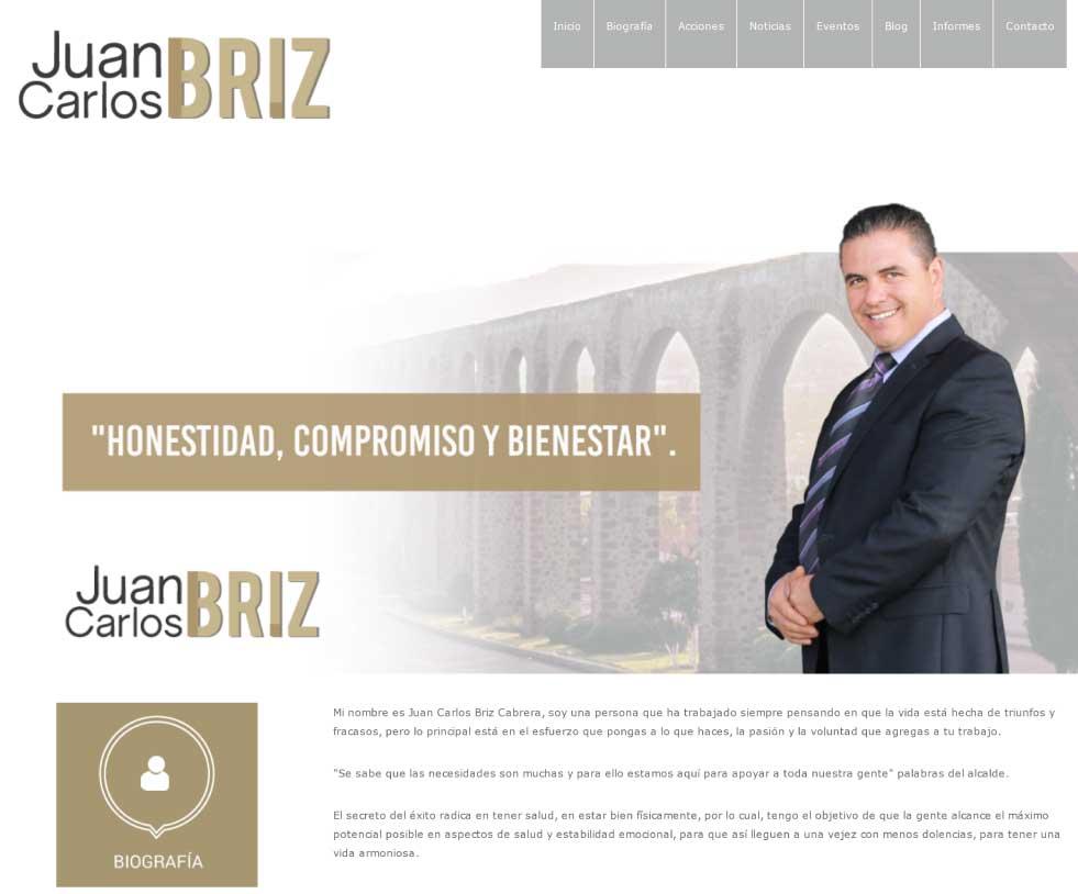 portafolios/juan_carlos_briz_cont1.jpg
