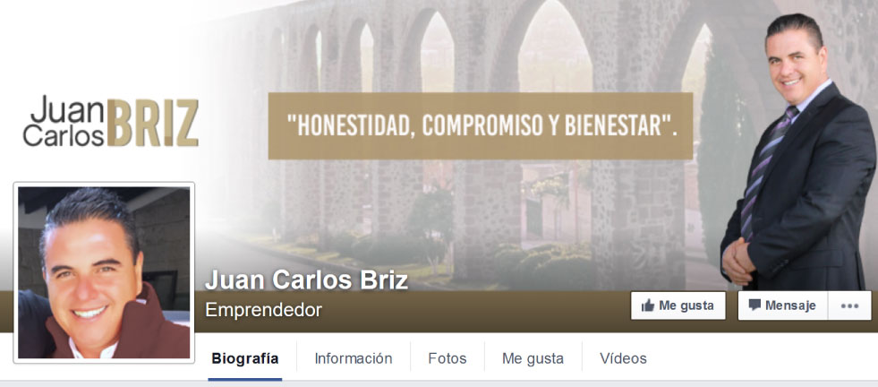 portafolios/juan_carlos_briz_cont2.jpg