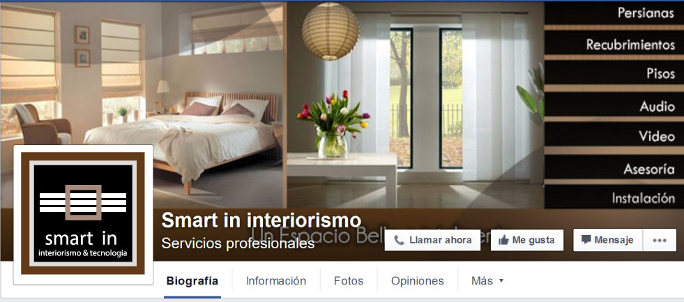 portafolios/smart-in-interiorismo_cont1.jpg