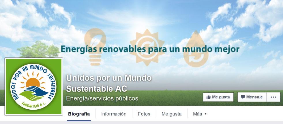 portafolios/unidos_por_un_mundo_sustentable_cont1.jpg