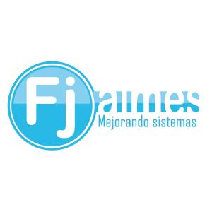 trabajadores/fjaimes__.jpg